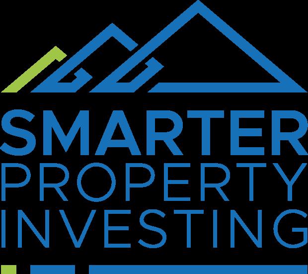 Smarter-Property-Investing-Logo_2018