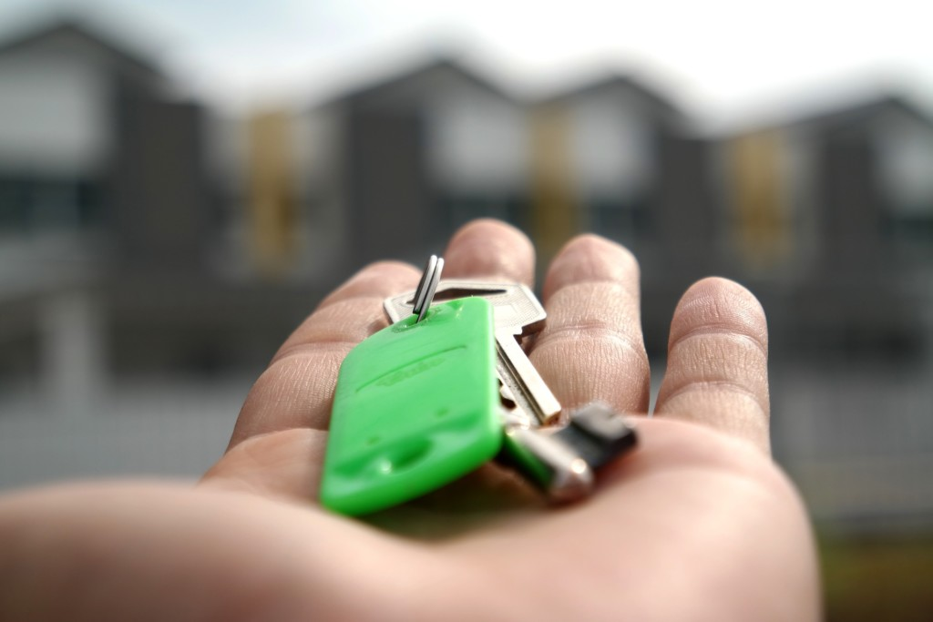 What is landlord insurance? A must for property investors