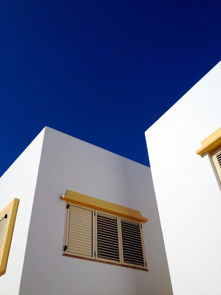 architecture-692369_1920
