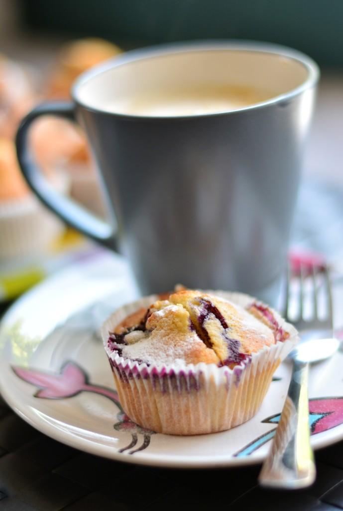 muffins-3371303_1920