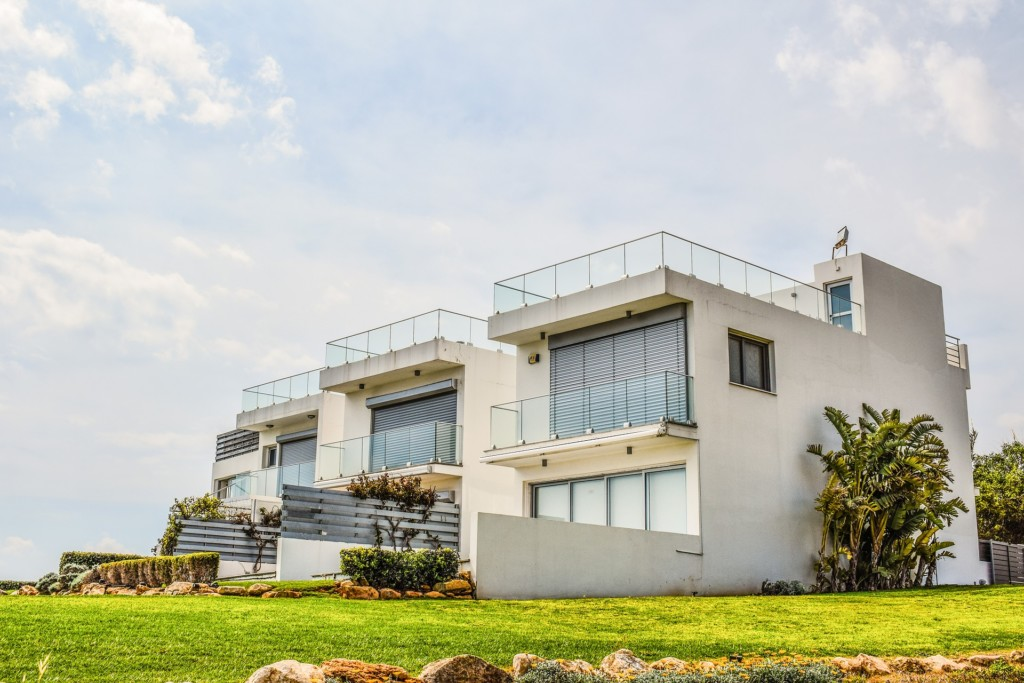 What is the perfect investment property?