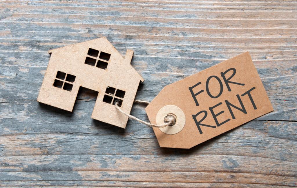 7 smart steps to build a property portfolio