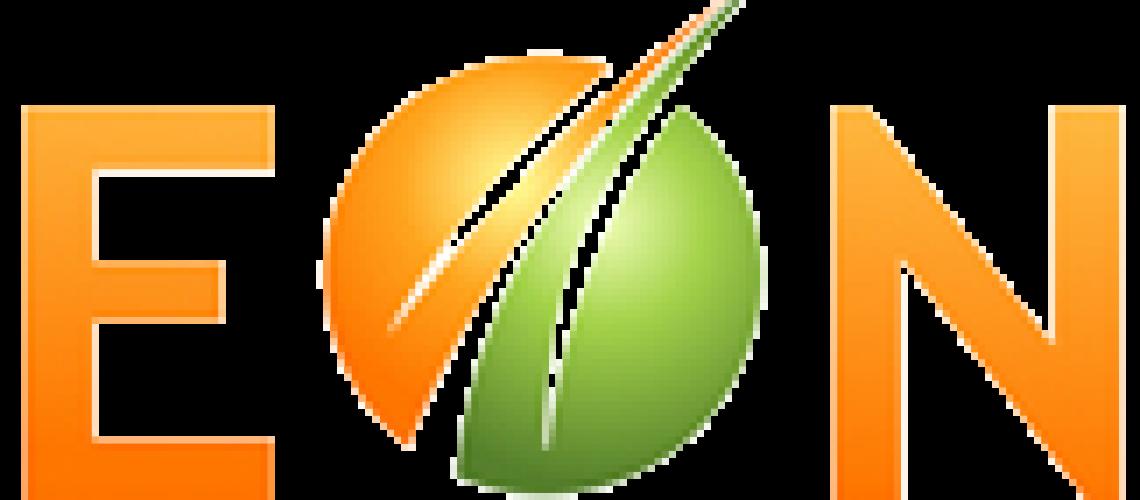 cropped-eon-logo