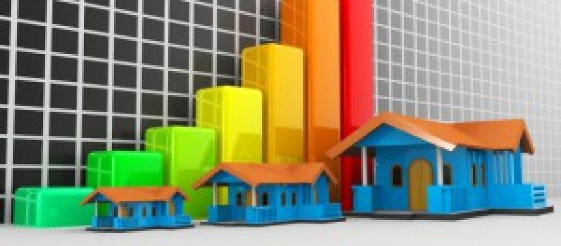 house-prices-300x2251